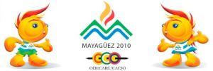 Logos-Centroamericanos-2010