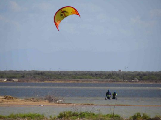 Mayapo-Lagoon-Perfect-Kite