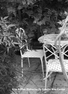 Garden-Cafe-Riohacha