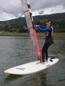 Miguel-Windsurf-Tomine