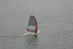 Windsurf-Calima-Formula