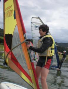 Windsurf-day-Tomine