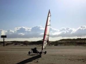 Bricar-desert-sail-wheels