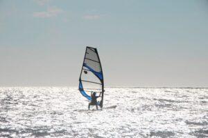 Windsurf 2020 Mayapo