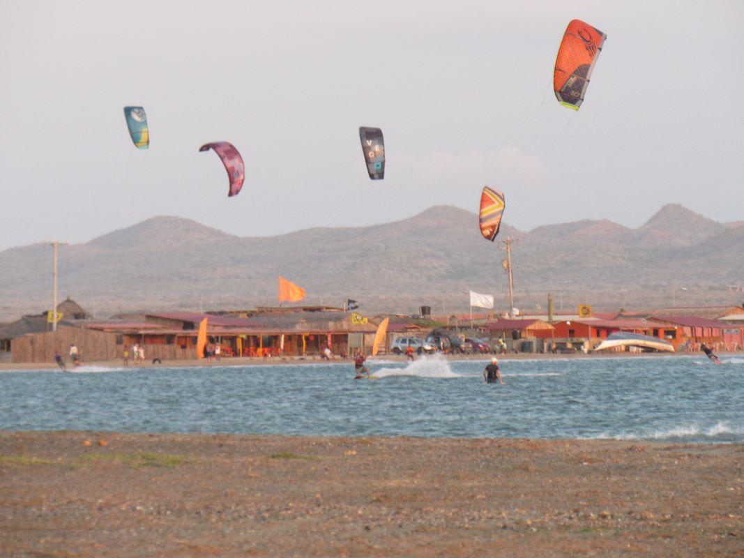Imagen de Cabo de la Vela
