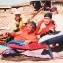 Cabo-de-la-Vela-1999
