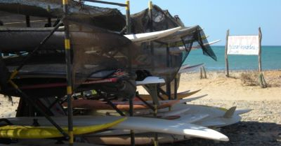tablas-windsurf-Utta