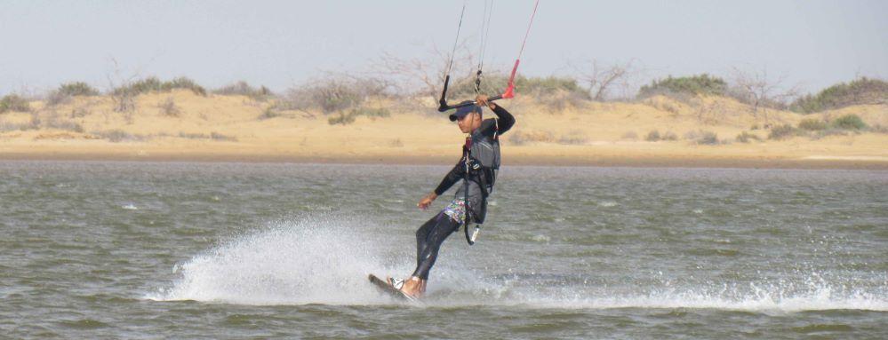 Kite-Mayapo-Guajira