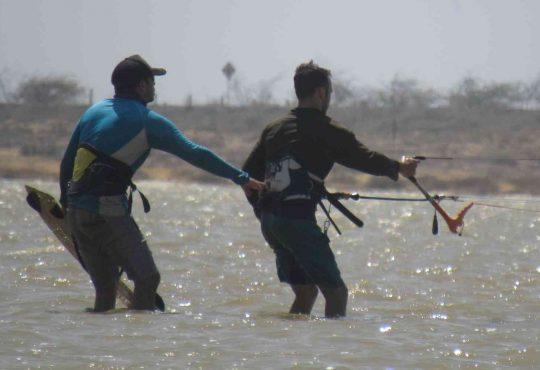 Kite-Leson-Mayapo-Instructor