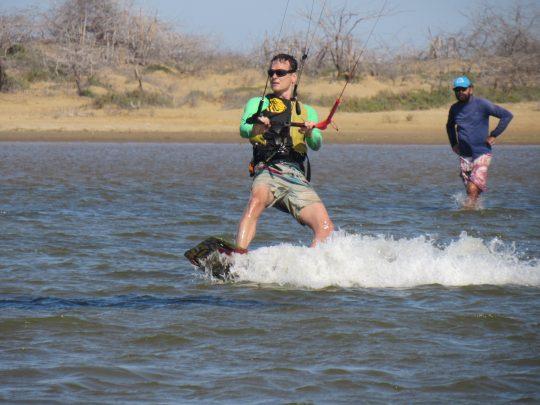 Kite-lesson-Mayapo-Jan