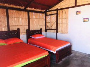 Cabins-Analauli-Cabo
