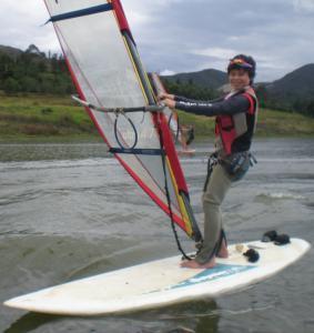 Miguel-Angel-Blanco-Windsurf